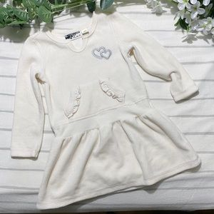 🧸5 FOR $20🧸CHILDREN'S PLACE Dress - 24M